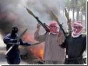 В Багдаде похитили советника министра обороны Ирака