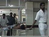 Самолет тамильских сепаратистов атаковал базу ВВС Шри-Ланки