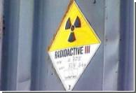 Экологи: В Санкт-Петербург плывет корабль с тысячей тонн ядерных отходов