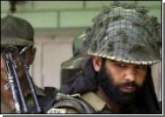 В результате перестрелки в Пакистане погиб один солдат и были убиты три боевика