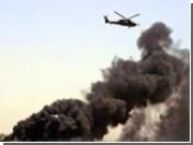 США объявили о ликвидации лидера сбивавших вертолеты боевиков