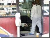 В Мексике убит глава полиции элитного района города Монтеррей и еще 3 человека
