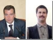 Медведев разделил мечту одиозного блоггера из Геленджика