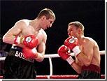Боксеры из Приднестровья стали призерами международного турнира в Польше
