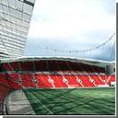 Ливерпуль просят поделиться стадионом