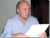 Президент Федерации бокса России покинул свой пост