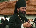 Приднестровский архиерей сожалеет, что в первый день Великого Поста запланированы массовые гуляния