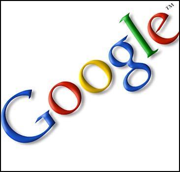 Ноу-хау от Google: запуск веб-редактора