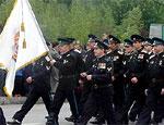 Российское казачество установит в Приднестровье памятные знаки на местах гибели казаков в 1992 году