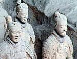 Китайские археологи нашли древнего гермафродита