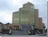 В Челябинске покажут ретроспективу муниципальных выборов