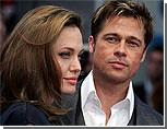 Самая красивая пара Голливуда решила оформить свои отношения