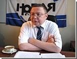 Уходит в отставку главный идеолог ЕГЭ