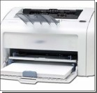 Японцы умудряются печатать дисплеи... на принтере