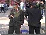 В Латвии за симпатии к Сталину и Гитлеру будет грозить срок