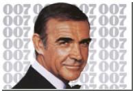 Шон Коннери хочет сыграть соперника агента 007