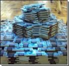 Уборщица из Шотландии выиграла более миллиона фунтов