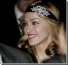 Мадонна заговорила на языке Гоголя