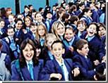 """Еврейская школа Лондона отказалась принимать """"ненастоящего"""" еврея"""