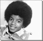 Поп-король Джексон превращается... в поп-холопа?