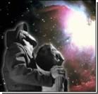 """Поиски """"братьев по разуму"""": возле Альфы Центавра есть обитаемые планеты!"""