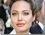 Анджелина Джоли готова продать фотографии своих близнецов за 10 млн. долларов