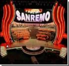 Удар молнией: Золотые голоса фестиваля Сан-Ремо!