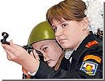 В России создается пансион по типу кадетского корпуса