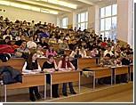 В этом году абитуриенты ПГУ смогут выбрать одну из 66 специальностей