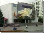 В Челябинске начнется реконструкция одного из крупнейших кинотеатров
