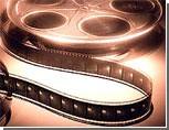 В марте на челябинских киноэкранах продемонстрируют страшное кино Европы