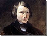 К 200-летию Гоголя в Ужгороде пройдут чтения произведений автора