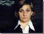 Умерла замечательная актриса Софико Чиаурели