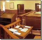 """Суд расставил точки над """"і"""" в разводе Пола Маккартни и Хизер Миллс"""