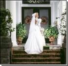 Дибров женится на таинственной блондинке