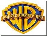 """Warner Bros. поглотила создателей """"Властелина Колец"""""""