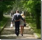 Романтические взгляды мужчин и женщин