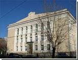 """На базе """"Белинки"""" в Екатеринбурге хотят создать филиал президентской библиотеки им. Ельцина"""