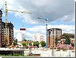 Во Львове за 200 млн. гривен построят 16-этаэный культурно-бытовой жилой комплекс