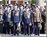 К 65-й годовщине освобождения Донбасса от фашистов для ветеранов организуют показ фильмов