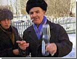 Медики ООН: в России пьют втрое меньше, чем в Европе