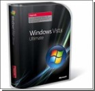 Windows Vista рекламирует себя... на туалетной бумаге!