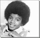 Тайная съемка Майкла Джексона стоит $20 млн.!