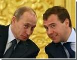 """Путину передадут сочинения юных химчан на тему """"Если бы я был президентом"""""""