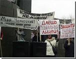 Екатеринбургская мэрия окончательно проиграла в войне за музыкальные колледжи