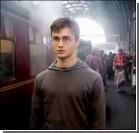 Последнюю часть Гарри Поттера  растянут на два фильма