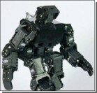 Появление роботов-убийц - неизбежное явление!