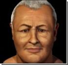 Воссоздан портрет Иоганна Себастьяна Баха! Фото