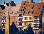 Немецкий бизнесмен отсудил у России недвижимость в Германии