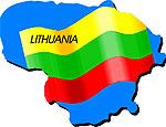 Литва хочет поскорее ввести безвизовый режим с США